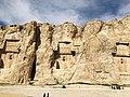 Naghsh Rostam- Fras-Iran.jpg