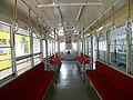 Nagoya City Tram & Subway Museum 06.JPG