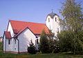 Nagymányok evangélikus templom.jpg
