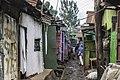 Nairobi (17664834948).jpg
