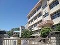 Nakagori Elementary School.JPG