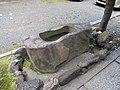 Nakayama jinja Kyoto 004.jpg