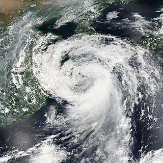 Tropical Storm Nakri (2014) 2014 Pacific Ocean typhoon