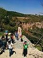 Nanfen, Benxi, Liaoning, China - panoramio (3).jpg