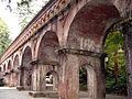 Nanzenji aqueduct 200411.jpg