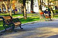 Nap time - Hora da soneca (14947555161).jpg