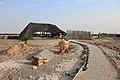 Napajedlo v kempu Namutoni - panoramio.jpg