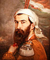 Napoléon III et l'Italie - Auguste Estienne - Giuseppe Garibaldi - 1856 - 001.jpg