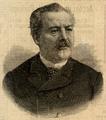 Napoleone Vellani - Diário Illustrado (6Mai1888).png