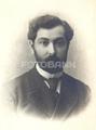 Nariman Narimanov 8.png