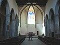 Narni - Chiesa di San Francesco 3.JPG