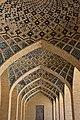 Nasir-ol-molk mosque cloister.jpg
