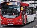 National Express West Midlands 2112 BX12DFF (8482002557).jpg