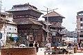 Nautalle Durbar- Basantapur, Kathmandu Nepal-0340.jpg