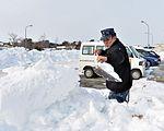 Naval Air Facility Misawa undertakes snow removal 140220-N-DP652-002.jpg
