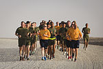 Navy Corpsman Birthday 'Moto-Run' 140617-M-MF313-237.jpg