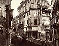 Naya, Carlo (1816-1882) - Venezia - Palazzo Widman.jpg