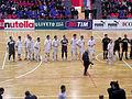 Nazionale italiana di calcio a 5 19-01-2011.JPG