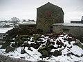 Near Salter Syke Farm - geograph.org.uk - 1163146.jpg