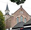 Nederlands Hervormde kerk en toren.jpg