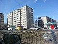 Neftekamsk, Republic of Bashkortostan, Russia - panoramio.jpg
