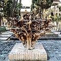 Negarestan Garden 19.jpg