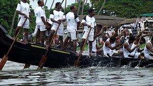 Nehru Trophy Boat Race 11-08-2012 2-31-12 PM.JPG