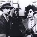 Nehru and Indira.png