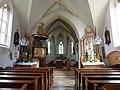 Neidling Kirche01.jpg