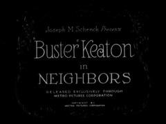 File:Neighbors (1920).webm