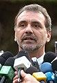 Nelson Pelegrino deputado.jpg
