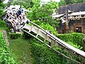 Nemesis at Alton Towers 143 (4756702844).jpg