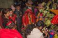 Nepali Hindu Wedding (42).jpg