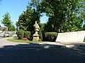 Nepomuk - panoramio (10).jpg