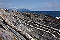 Nervi cliff 9.jpg
