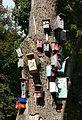 Nesting boxes (7932220990).jpg