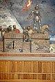Netherlands-4192 - Wall Mural (11715359854).jpg