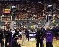 Nets at Raptors 100 3162 (84028949).jpg