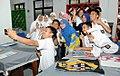 Netty Heryawan SMAN 2 Cimahi.jpg