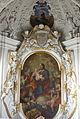 Neuburg an der Donau St. Peter 031.JPG