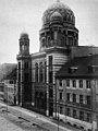 Neue Synagoge1870.jpg