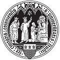 Neuer Siegel der Universität zu Köln.jpg