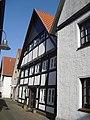 Neuhaus-Am Ringgraben 13.jpg
