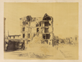 Neuilly. Rue du Roule. Partial View of Destruction in the Streets WDL1317.png