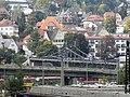 Neutorbrücke und Ludwig-Erhard-Brücke in Ulm 1.jpeg