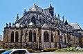 Nevers Cathédrale St. Cyr & Ste. Julitte Ostchor 08.jpg