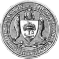 New.Glasgow.Seal.1.png