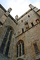 New College, Oxford 2011 09.jpg