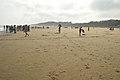 New Digha Beach - East Midnapore 2015-05-01 8816.JPG