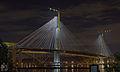 New Port Mann Bridge Construction - feat. Night HDR.jpg